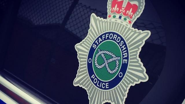 Vier kinderen dood door brand in Verenigd Koninkrijk