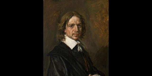Veilinghuis Sotheby's verkocht vervalsing schilderij Frans Hals