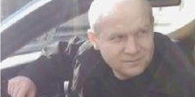 Advocaten MH17-verdachte Pulatov gaan naar Rusland om cliënt te spreken