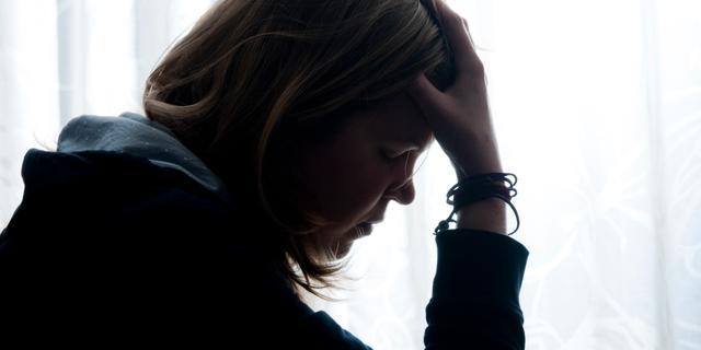 'Artsen schrijven te vaak antidepressiva voor'