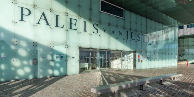 OM eist vijf jaar cel tegen Hagenaar voor poging doodslag en mishandeling