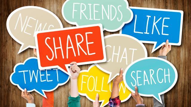 NU.nl zoekt een stagiair sociale media