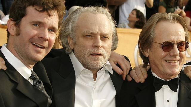 HBO geeft groen licht voor Deadwood-film