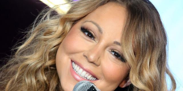 Mariah Carey zet streep door concerten in Zuid-Amerika
