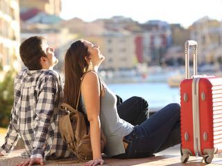 Te weinig vakantiedagen opnemen is niet verstandig, volgens experts