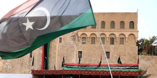 Oorlogsmisdaden Libië blijven onbestraft
