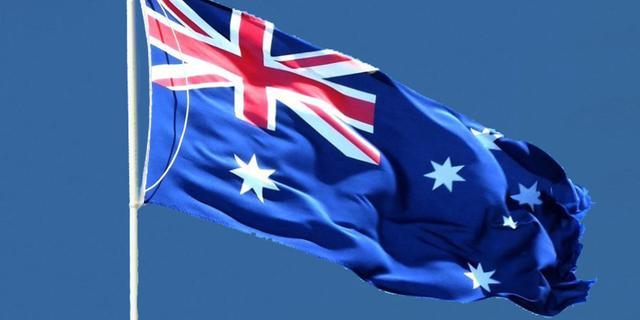 'Australische journalist in China aangehouden vanwege delen staatsgeheimen'
