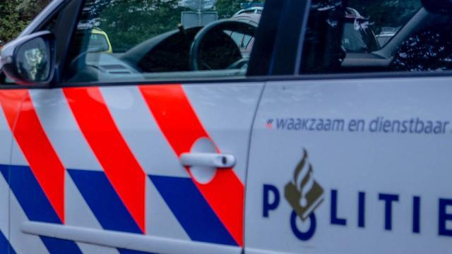 Politie houdt man aan voor dodelijk ongeval Rosmalen