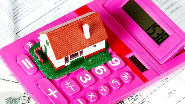 Vier op tien starters denken dat bodem hypotheekrente is bereikt
