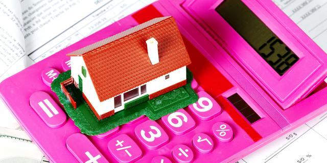 Hypotheek aanvragen in drukke tijden: zwakste schakel is consument zelf