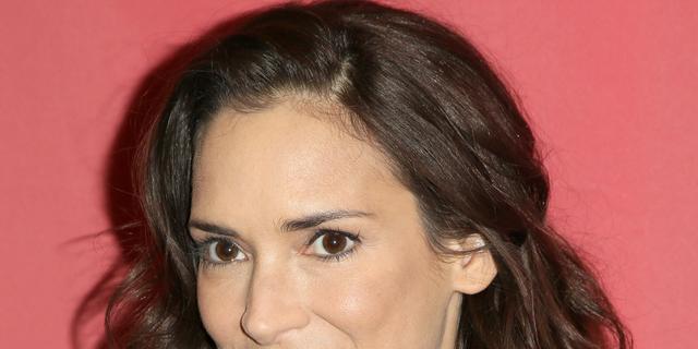 Winona Ryder vond terugkeren in schijnwerpers 'overweldigend'