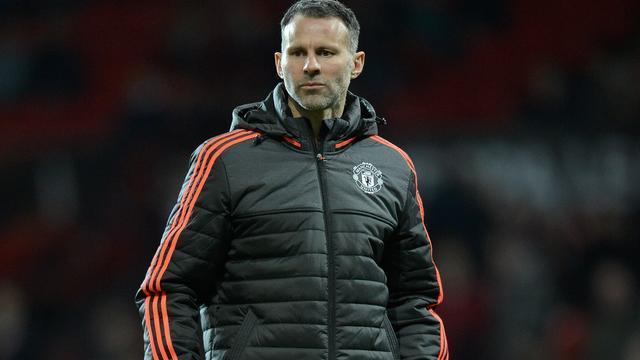 'Clubicoon Giggs vertrekt na 29 jaar bij Manchester United'