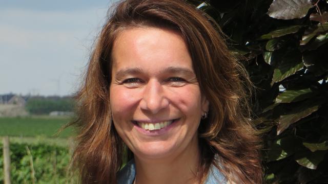 Lieke Suttorp-Hendrikx stopt als raadslid voor het CDA