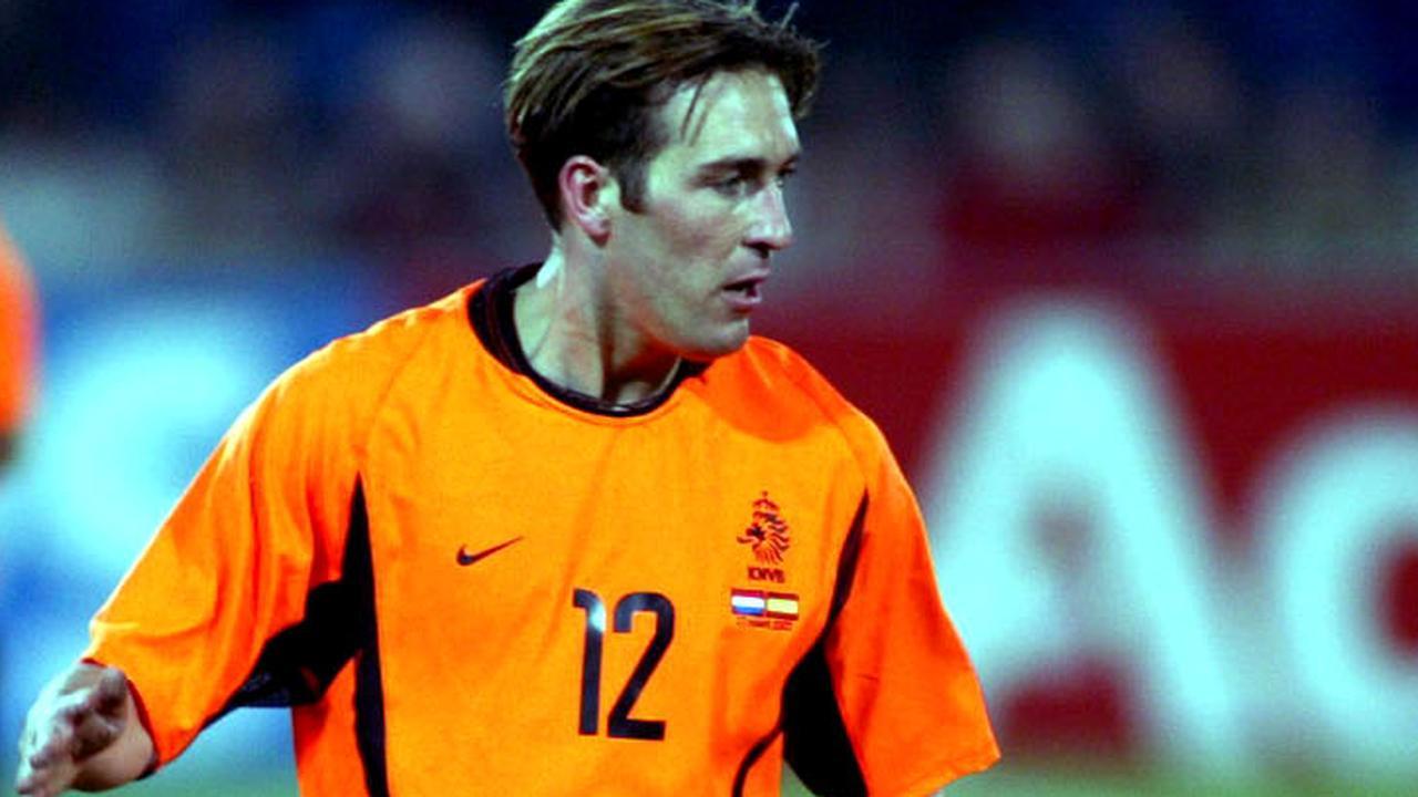 Fernando Ricksen (43) overleden: Zijn mooiste momenten