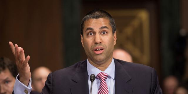 Communicatiewaakhond VS wil regels omtrent netneutraliteit versoepelen
