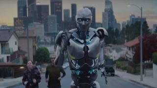 Robots en slimme apparaten domineren reclames Super Bowl