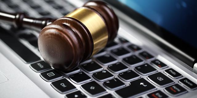 Geheime rechtbank VS keurde in 2015 nul spionageverzoeken af
