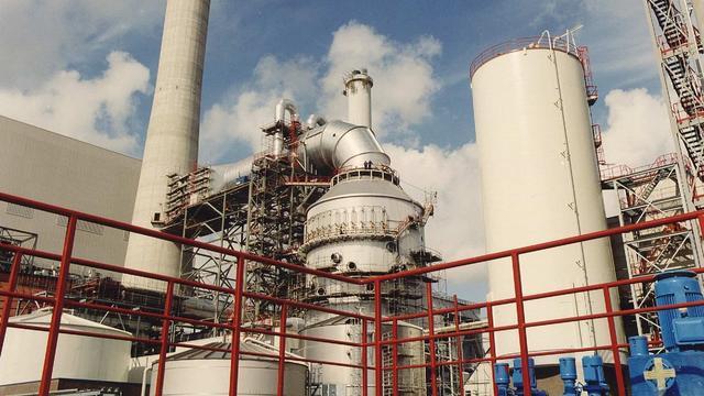 Ondernemers ontevreden over verhogen bod Nuon-centrale