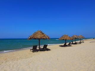 Vakantievierders mijden massatoerisme en zoeken vaker authentieke plekken op