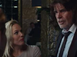 Paul Verhoeven met thriller Elle grote verliezer