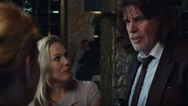 Duitsland kiest Toni Erdmann als Oscar-inzending buitenlandse film