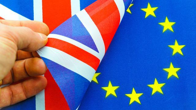 Britten mogen na Brexit nog zeker vijftien maanden in Nederland blijven