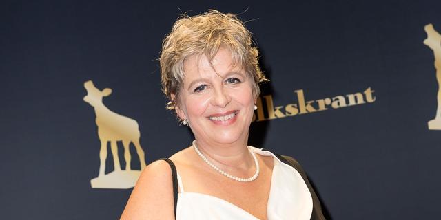 Nederlandse producent blij met Oscar-nominatie Srebrenica-film