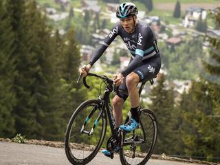 103e editie Ronde van Frankrijk start op 2 juli