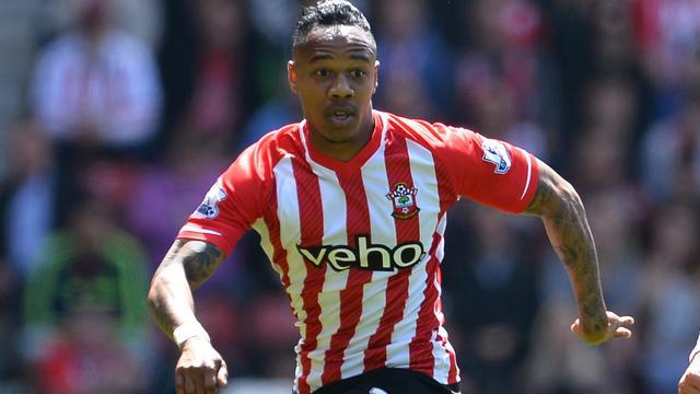 'Southampton slaat miljoenenbod van Liverpool op Clyne af'