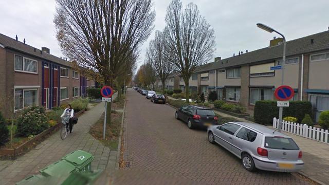 Man (51) aangehouden na rijden onder invloed in Yerseke