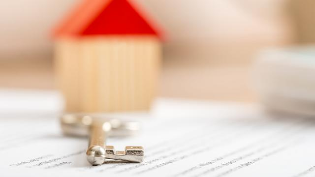 Banken wijzen met campagne op risico's van niet aflossen hypotheek
