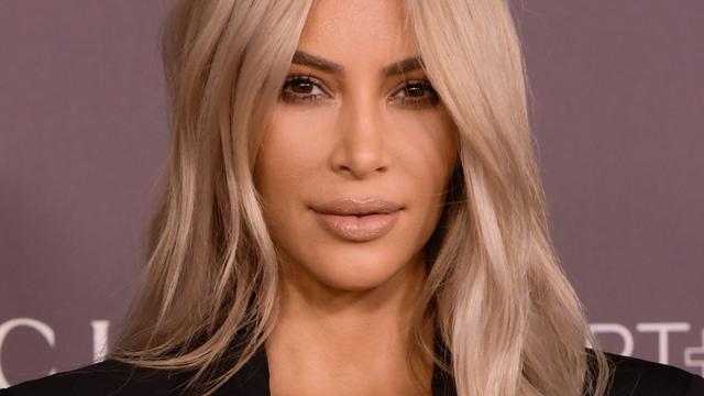 Kim Kardashian haalt uit naar ex-zwager Odom na uitspraak over zus