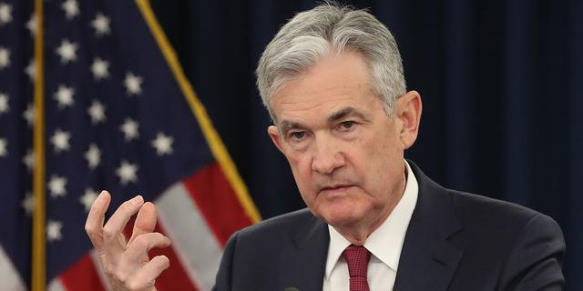 Minister van Financiën VS: Trump zal Fed-baas Powell niet ontslaan