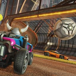 Epic Games schikt in lootboxzaak rond Fortnite en Rocket League