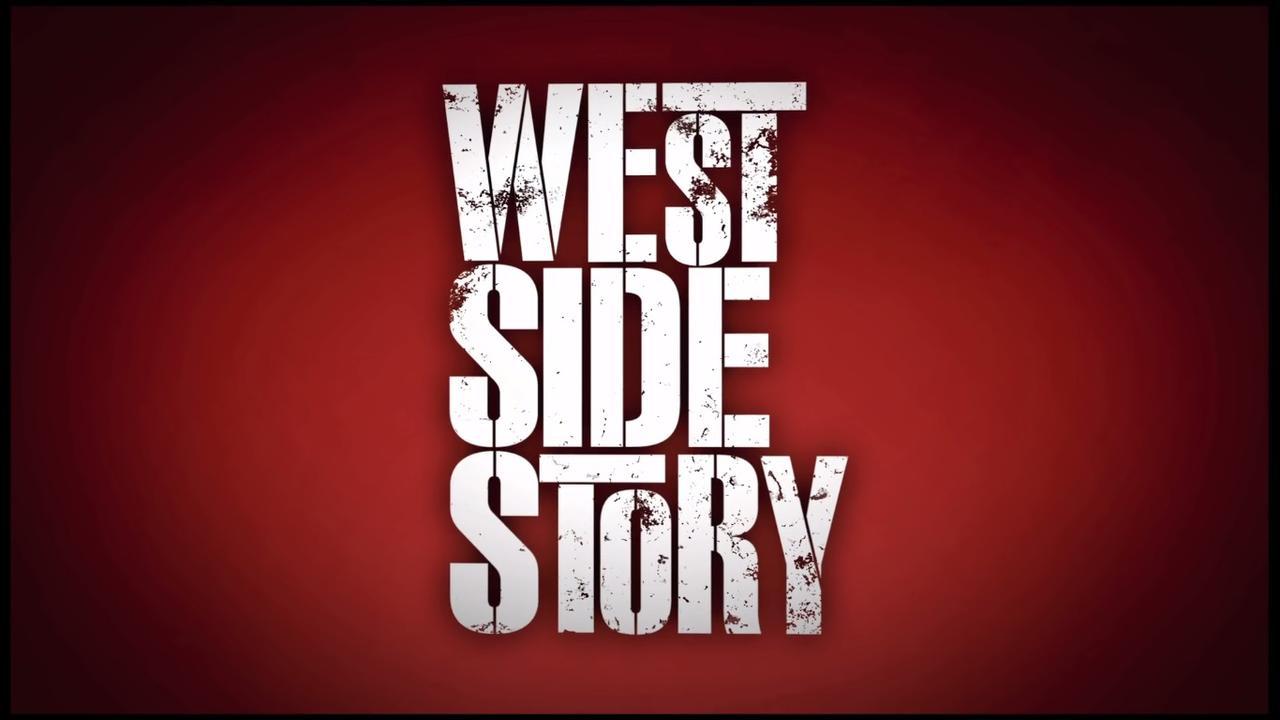 Bekijk de trailer van 'West side story'