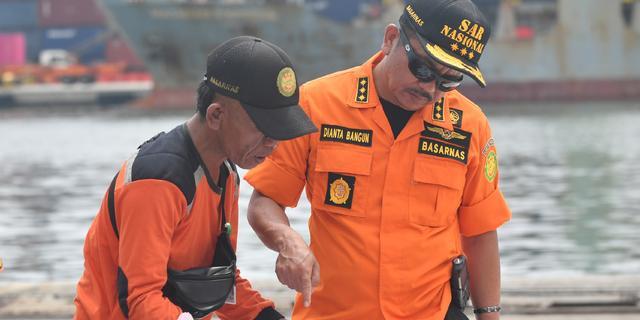 Indonesië komt eind november met rapport crash Lion Air