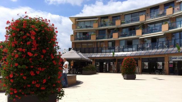Impuls voor winkelcentra: 'DELA investeert 1 miljoen euro in Heksenwiel'