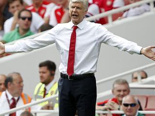 'We gaven twee doelpunten heel goedkoop weg'