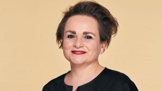 'GVB-directeur vertrekt en wordt staatssecretaris van Financiën'