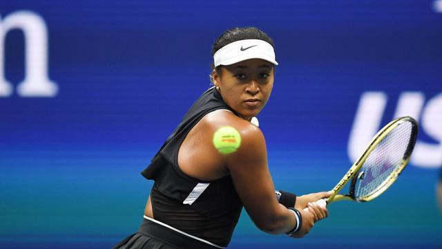Netflix koopt documentaireserie over tennisster Naomi Osaka