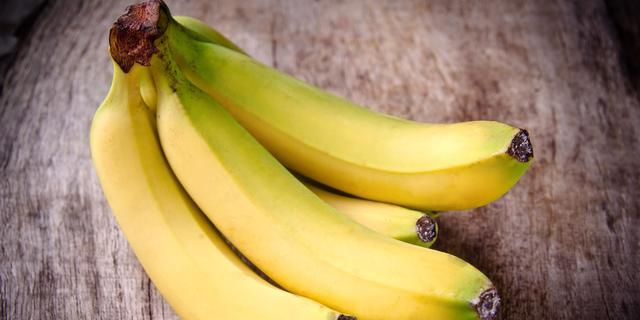 Feit of fabel: de grootste mythes over bananen
