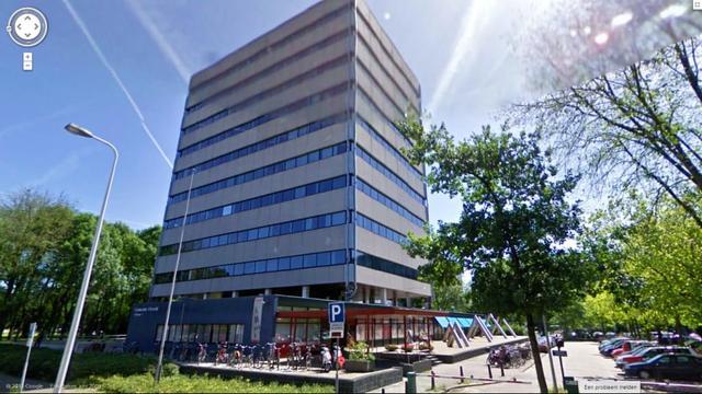 VVD wil opheldering over 'vervuilde' aanbestedingsprocedure