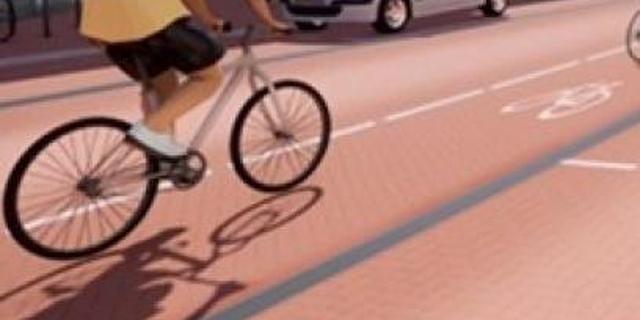Ontwerp autoluwe Eerste van Swindenstraat gepresenteerd