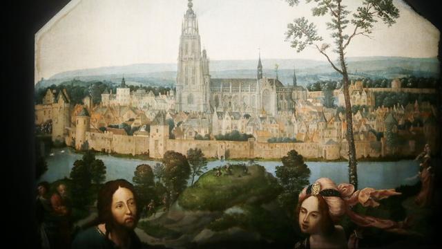 Gemeente Breda trekt 1 miljoen euro uit voor culturele projecten