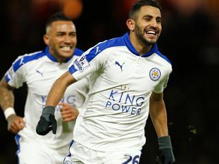 Chelsea en Southampton spelen gelijk in Premier League
