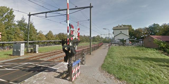 Vrouw (37) aangehouden voor steekpartij op station Arnemuiden