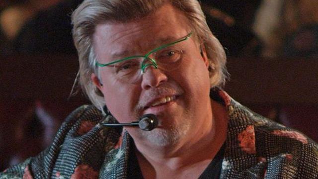 Ook zanger René Karst besmet met coronavirus