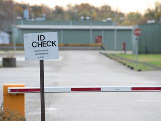 Beschermingsmaatregelen onvoldoende uitgevoerd volgens Nieuwsuur