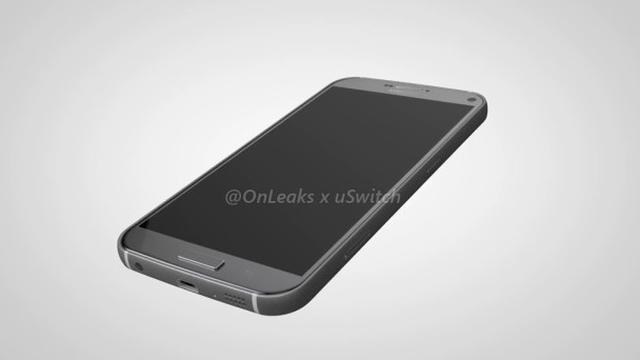 'Samsung produceert 5 miljoen Galaxy S7-telefoons'