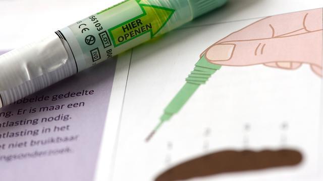 'Folder RIVM over preventief darmkankeronderzoek onevenwichtig'